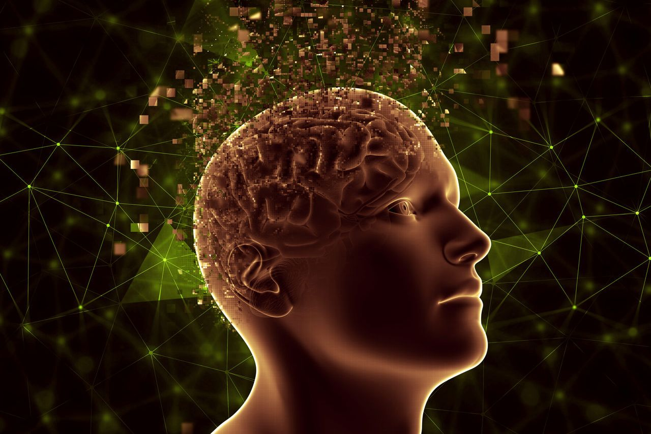 3d-male-figure-with-pixelated-brain-depicting-mental-health-problems_Easy-Resize